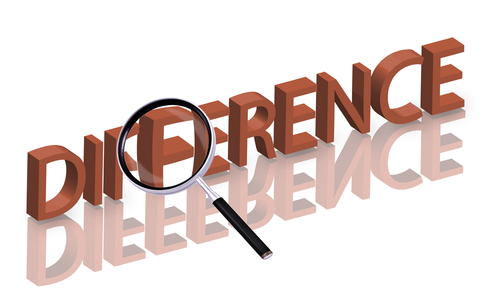 Research your competition to identify your point of difference