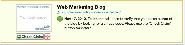 add-my-blog-to-technorati-6