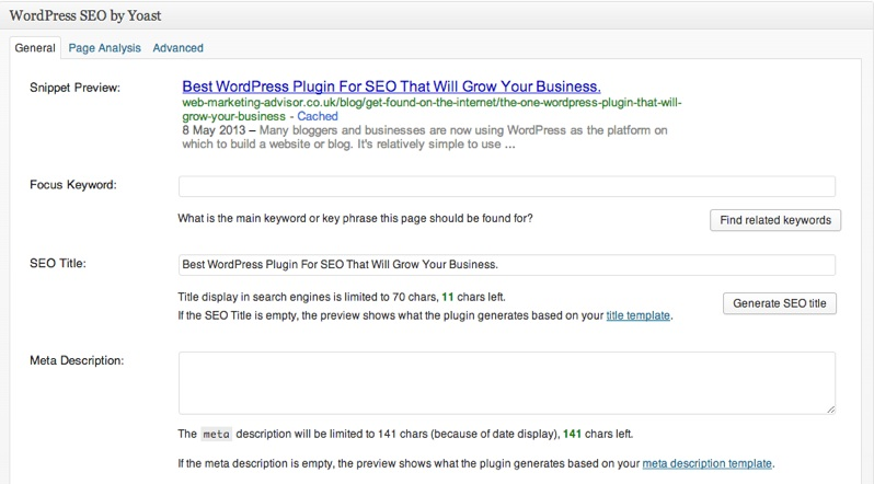 best-wordpress-seo-plugin