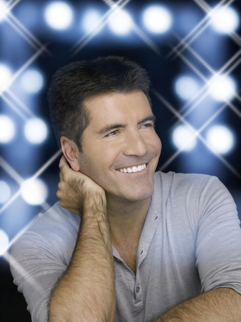 relevant-search-simon-cowell