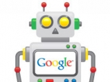 optimise my website for googlebot search engine