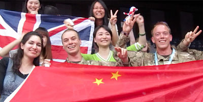 olympic-soldiers-and-chinese make your website olympic