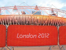olympic_stadium make your website olympic