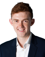 Dominic Woodward -Trinity Lettings
