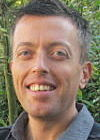 Jason Davies - Davies Lettings